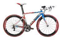 Велосипед Cube Aerium HPC Pro (2011)