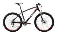 Велосипед Specialized S-Works Stumpjumper (2011)