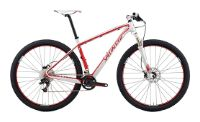 Велосипед Specialized Stumpjumper Expert 29er (2011)