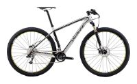 Велосипед Specialized Stumpjumper Comp Carbon 29er (2011)