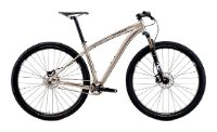 Велосипед Specialized Stumpjumper 29er Singlespeed (2011)