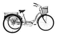 Велосипед STELS Energy I (2009)