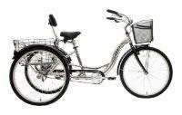 Велосипед STELS Energy II (2007)
