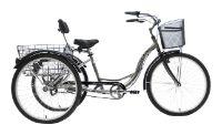 Велосипед STELS Energy III (2007)