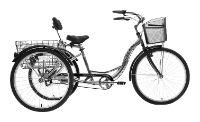 Велосипед STELS Energy III (2009)