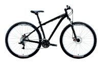 Велосипед Specialized Hardrock Sport Disc 29er (2011)