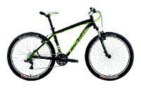 Велосипед Specialized Hardrock (2011)