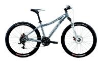 Велосипед Specialized Myka HT Sport Disc (2011)
