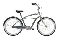 Велосипед TREK Classic Steel 3-Speed (2011)