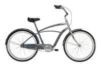 Велосипед TREK Classic Steel 3-Speed (2011)
