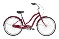Велосипед TREK Classic Steel 3-Speed Women's (2011)