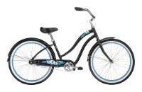 Велосипед TREK Classic Women's (2011)
