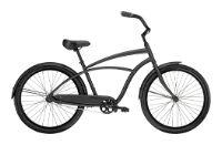 Велосипед TREK Classic (2011)