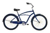 Велосипед TREK Classic Steel Deluxe (2011)