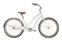 Велосипед TREK Classic Steel Deluxe Women's (2011)