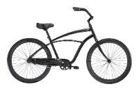 Велосипед TREK Classic Steel (2011)