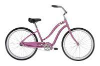 Велосипед TREK Classic Steel Women's (2011)