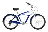 Велосипед TREK Calypso (2011)