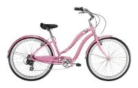 Велосипед TREK Calypso Women's (2011)