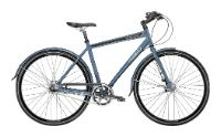 Велосипед TREK Soho (2011)