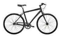 Велосипед TREK Soho S (2011)