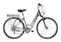 Велосипед TREK 7200+ WSD (2011)