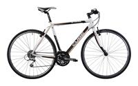Велосипед Cube SL Cross Pro (2010)