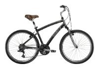 Велосипед TREK Navigator 2.0 (2011)