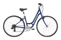 Велосипед TREK 700 WSD (2011)