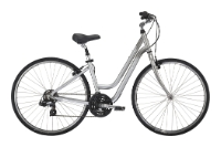 Велосипед TREK 7000 WSD (2011)