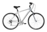 Велосипед TREK 7300 (2011)