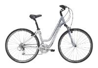 Велосипед TREK 7300 WSD (2011)
