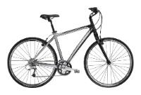 Велосипед TREK 7500 (2011)