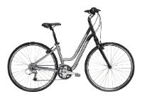 Велосипед TREK 7500 WSD (2011)