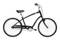Велосипед TREK Pure DLX (2011)
