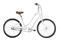 Велосипед TREK Pure DLX Lowstep (2011)