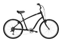 Велосипед TREK Pure (2011)