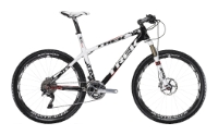 Велосипед TREK Elite 9.9 SSL (2011)