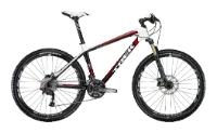 Велосипед TREK Elite 9.7 (2011)