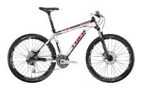 Велосипед TREK 8000 (2011)