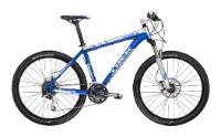 Велосипед TREK 6500 (2011)