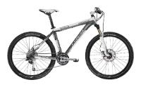 Велосипед TREK 6700 (2011)