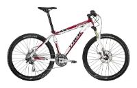 Велосипед TREK 6700 WSD (2011)