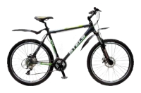 Велосипед STELS Navigator 850 Disc (2011)