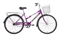 Велосипед STELS Navigator 200 Lady (2011)