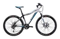 Велосипед Cube Access WLS Pro (2010)