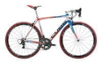 Велосипед Cube Litening Super HPC Race EC90SL (2011)