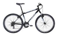 Велосипед TREK 820 (2011)