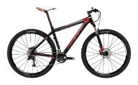 Велосипед Felt Nine Team (2011)