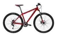Велосипед Felt Nine Sport (2011)